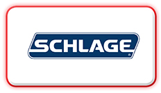 Schlage Locks and Hardware