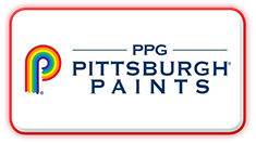 Pittsburge Paints
