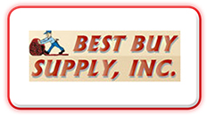 Best Buy Supply, Inc.